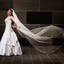 130x130 sq 1326426166013 bridal2