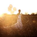 130x130 sq 1369261393716 san antonio wedding video photography