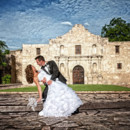 130x130 sq 1424814758289 infinity video  photo san antonio wedding photogra