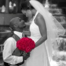 130x130 sq 1403362040824 connor wedding