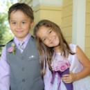 130x130 sq 1403368822981 ladikos wedding