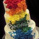 130x130 sq 1452118312587 rainbow roses