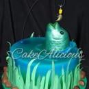 130x130 sq 1452188656034 gone fishing grooms cake