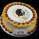 130x130 sq 1452188689708 redskins grooms cake