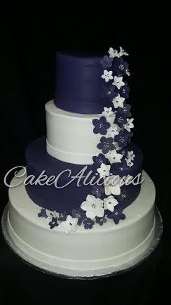 Cake Delivery Williamsburg Va