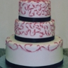 96x96 sq 1215644417725 fuciaweddingcakeedited