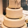 96x96 sq 1215644760991 weddingcake1