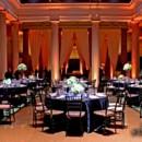 130x130 sq 1393398341297 corcoran gallery of art wedding lightin