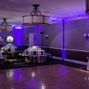 130x130 sq 1393398386769 superlative events lighting hotel monaco alexandri