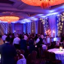 130x130 sq 1393398669049 elegant wedding lighting first dance reston hyatt