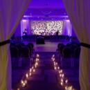 130x130 sq 1393398701732 washington post conference center wedding lighting