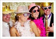 220x220 1465226816 c92a91e6905780a7 inside gold glitter booth