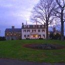 130x130 sq 1321987118243 historicmanorhouse