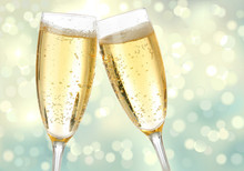 220x220 1481039813100 champagne toast