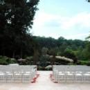 130x130 sq 1370977823194 ceremony in september