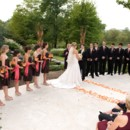 130x130 sq 1370977829928 ceremonybridal party