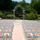 130x130 sq 1370977907345 terrace ceremony set up