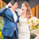 130x130 sq 1486414705671 weddings 1
