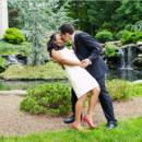 130x130 sq 1486414911136 130810sertizen  gonzales conti wedding3