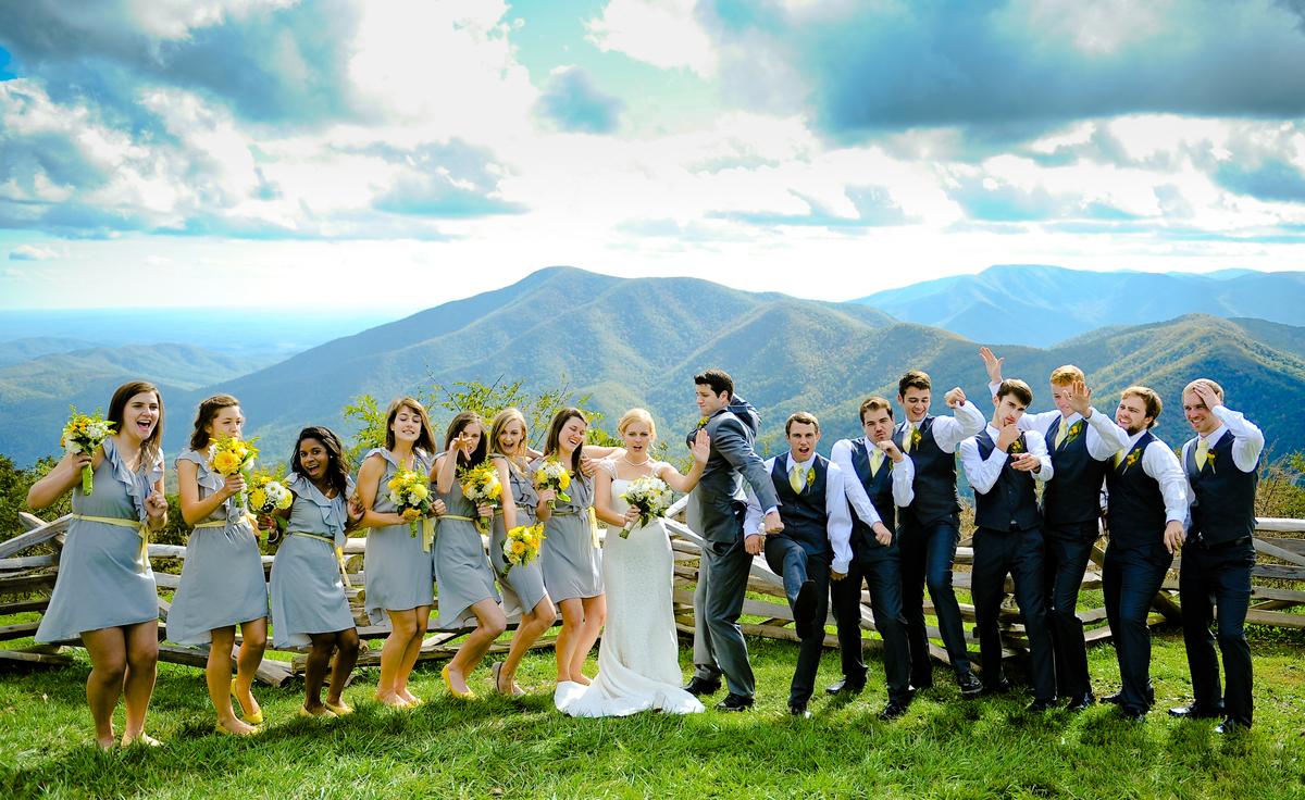 wintergreen resort venue wintergreen va weddingwire