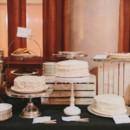 130x130 sq 1425564708433 classic edgard allen poe museum richmond wedding01