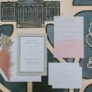 130x130 sq 1425564740039 classic edgard allen poe museum richmond wedding00