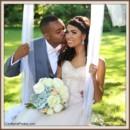 130x130 sq 1451348465844 alwyngton wedding