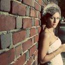 130x130 sq 1340986111333 weddingwire38