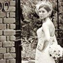 130x130 sq 1340986309959 weddingwire57