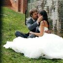 130x130 sq 1340986482861 weddingwire72