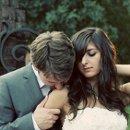 130x130 sq 1340986544865 weddingwire75