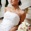 130x130 sq 1340987000602 weddingwire40
