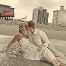 130x130 sq 1340987130658 weddingwire46
