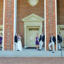 130x130 sq 1357338113885 harperweddingwire23