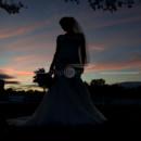 130x130 sq 1422639524583 140914 squires bridal portrait 223 of 249