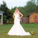 130x130 sq 1422639545628 140914 squires bridal portrait 210 of 249