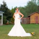 130x130 sq 1422639545628 140914 squires bridal portrait 210 of 249
