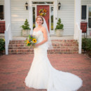 130x130 sq 1422639592390 140914 squires bridal portrait 84 of 249