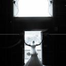 130x130 sq 1422639604442 140914 squires bridal portrait 30 of 249
