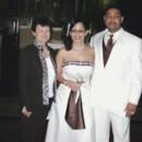 130x130 sq 1468260469717 langley wedding