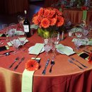 130x130 sq 1297722064008 waukewanwedding