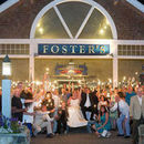 130x130 sq 1493597871 607c5eb939b5ee4e 1477710996495 kathleen wedding fosters entry2