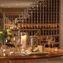 130x130 sq 1247676459411 wine5