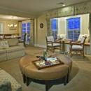 130x130 sq 1373558449495 suitepresidentiallivingroom