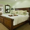 130x130 sq 1373558456368 suitepresidentialmaster
