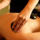 130x130 sq 1373638928743 hot stone massage