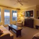 130x130_sq_1373638940709-room-358-living-room