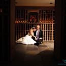 130x130_sq_1373639432368-wine-cellar