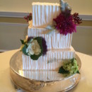 130x130 sq 1446655866904 poehlman wedding cake
