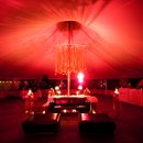 130x130 sq 1300119624543 samesexportsmouthnewhampshirewedding15
